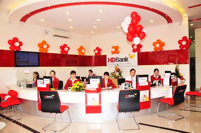 HDBank của tỷ phú Nguyễn Thị Phương Thảo chi nghìn tỷ mua cổ phiếu quỹ - Ảnh 3.