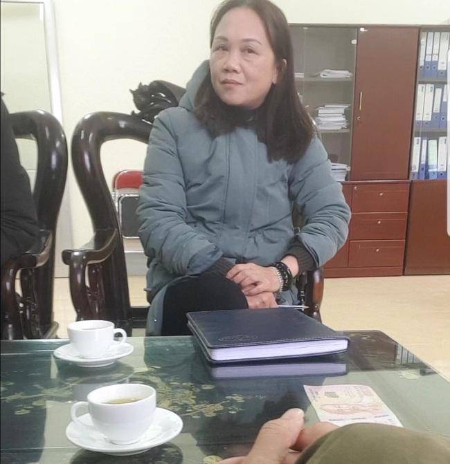 Vụ dự án được triển khai trước khi… mở thầu ở Cao Bằng: Có chỉ đạo từ lãnh đạo tỉnh? - Ảnh 2.