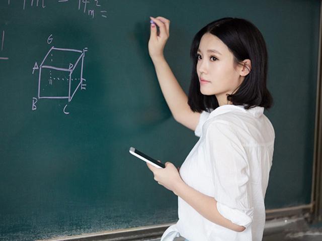 Mỹ nữ duyên dáng bên điện thoại Meizu giá rẻ