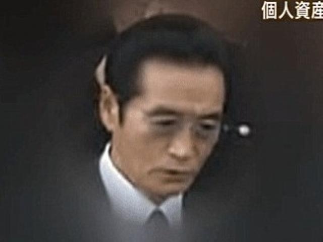 """""""Của quý"""" bị phẫu thuật hỏng, trùm mafia Nhật trả thù"""