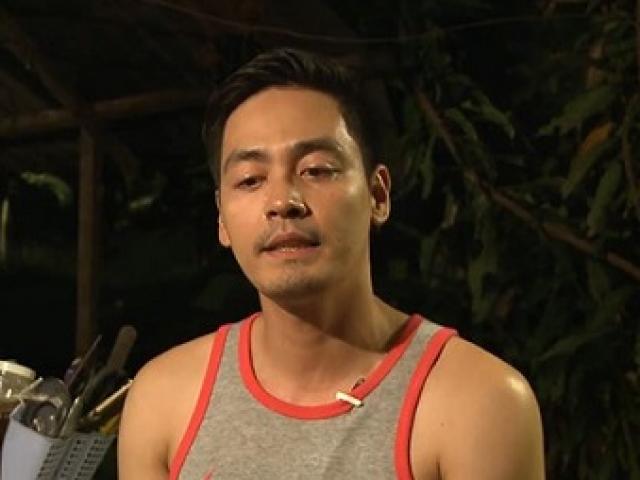 """MC Phan Anh: """"Bị xâm hại tình dục và chơi trò người lớn khi còn nhỏ"""""""