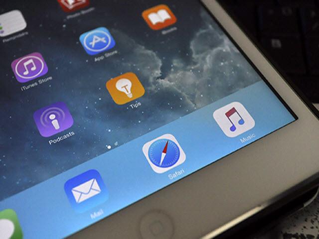 """iOS 8.4 chính thức """"ra lò"""": Ứng dụng Apple Music """"lột xác"""""""