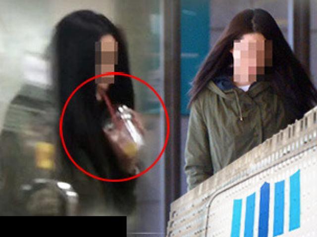 Điểm mặt 2 tú ông bị cáo buộc môi giới mại dâm tiền tỷ