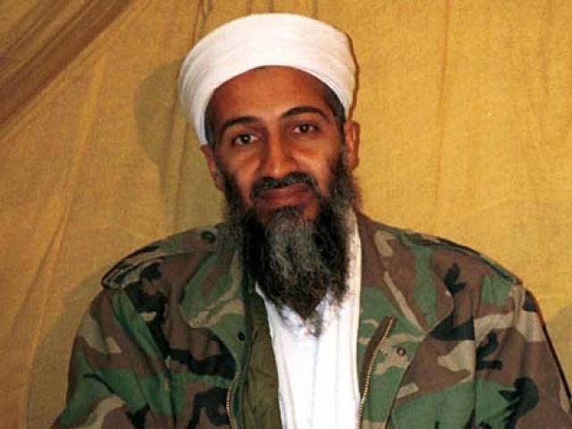 Vợ tư bin Laden kể giây phút cuối đời của trùm khủng bố