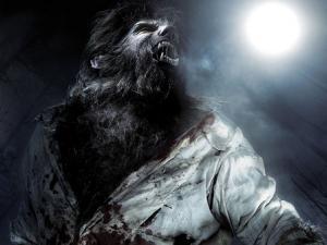Huyền thoại người sói và những câu chuyện ít biết