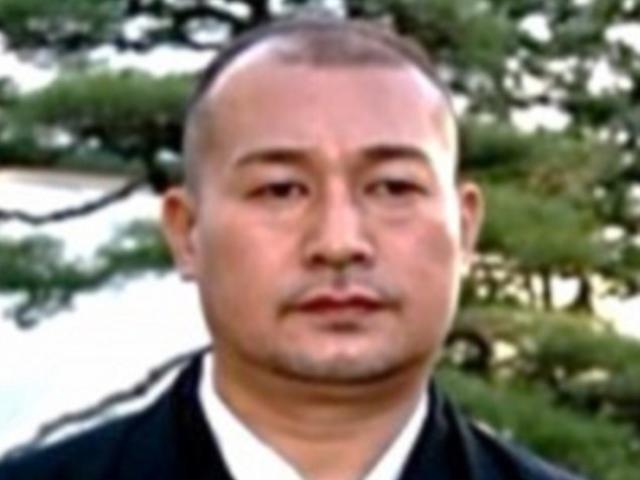 Trùm mafia Nhật Bản bị trói, đánh đập đến chết