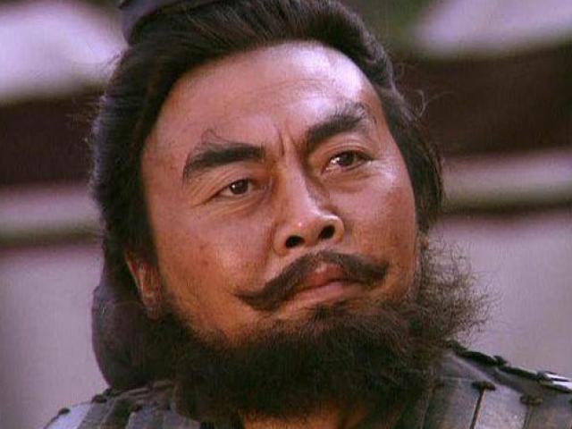 """Bộ râu của Trương Phi và những bí mật trong """"Tam Quốc"""" lần đầu hé lộ"""