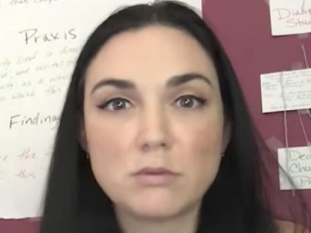 """Mỹ: Nữ giáo viên bị bắt vì """"quan hệ"""" với nữ sinh 15 tuổi"""