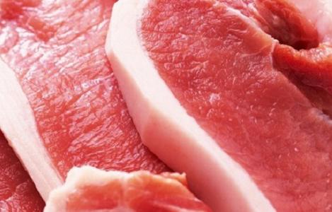 Thực trạng sử dụng chất tạo nạc cấm hay còn gọi là chất tăng trọng trong chăn nuôi lợn đang trở nên đáng báo động.