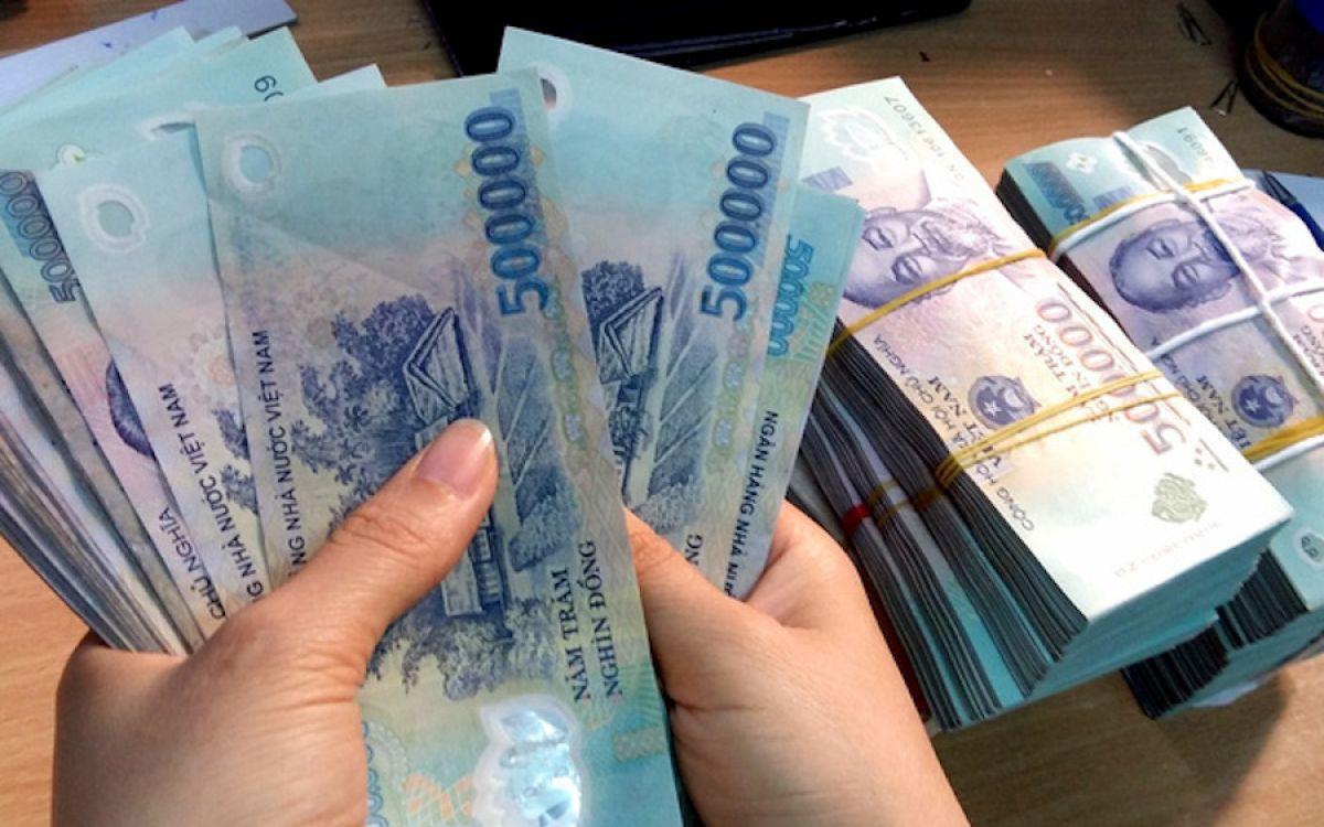 Việt Nam đạt nhiều tiến bộ về thúc đẩy tài chính bền vững