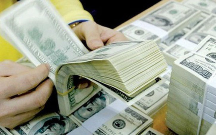 Khuyến nghị cẩn trọng với chính sách tiền tệ