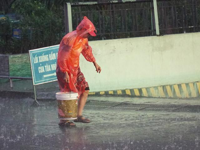 Người dân dùng nước nhiễm styren có thể kiện Cty nước sạch sông Đà - Ảnh 4.