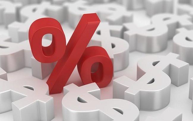 Tiếp tục có thêm ngân hàng tăng lãi suất huy động lên sát 9%/năm - Ảnh 1.