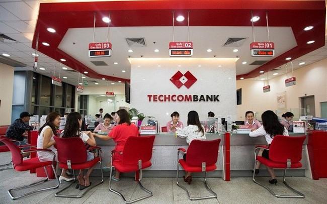 Techcombank: Tuyển thêm nghìn nhân sự, mỗi nhân viên mang về gần 73 triệu lãi ròng/tháng