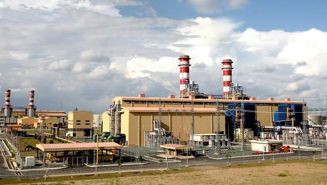 Thủ tướng phê duyệt đầu tư 2 nhà máy điện khí hơn 36.000 tỷ đồng - Ảnh 1.