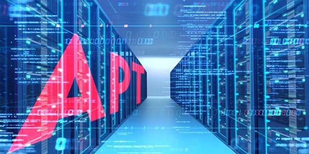 Hacker đang mở đợt tấn công có chủ đích trên diện rộng vào Việt Nam - Ảnh 1.