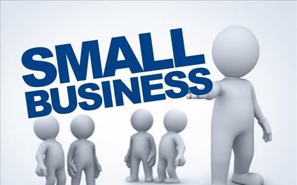 Hơn 60% doanh nghiệp nhỏ khó khăn về vốn