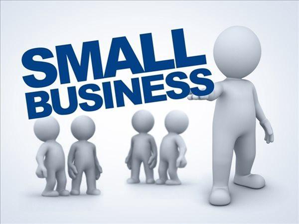 Hơn 60% doanh nghiệp nhỏ khó khăn về vốn - Ảnh 1.
