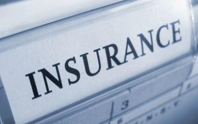 Doanh thu phí bảo hiểm tăng trưởng mức cao