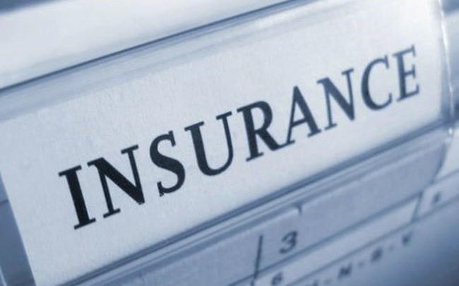 Doanh thu phí bảo hiểm tăng trưởng mức cao - Ảnh 1.