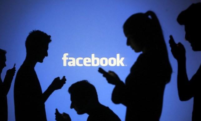"""FBI cảnh báo Facebook có thể trở thành """"thiên đường"""" cho nạn lạm dụng trẻ em - Ảnh 1."""