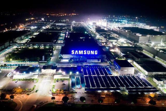 """GS Nguyễn Mại nói về Samsung rút khỏi TQ: """"Dồn trứng vào một giỏ, khi rơi sẽ vỡ hết""""  - Ảnh 4."""