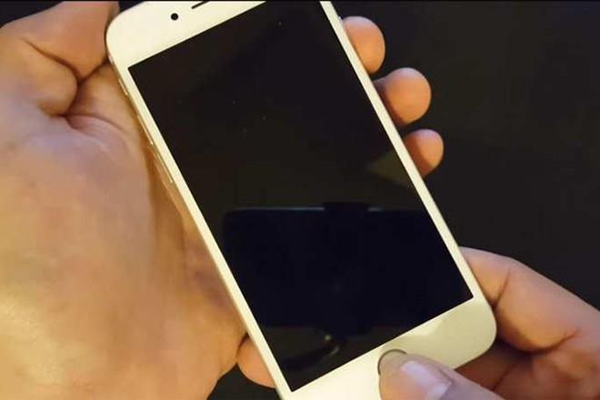 Apple mở chương trình sửa chữa iPhone 6S và 6S Plus không thể bật - Ảnh 2.