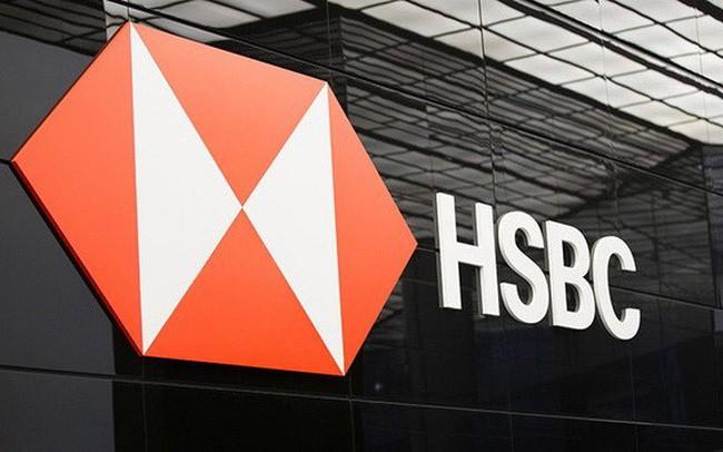 HSBC có thể sắp sa thải 10 nghìn nhân sự - Ảnh 1.