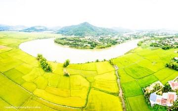 Đất ở nông thôn hiện nay cơ bản được miễn thuế sử dụng đất phi nông nghiệp