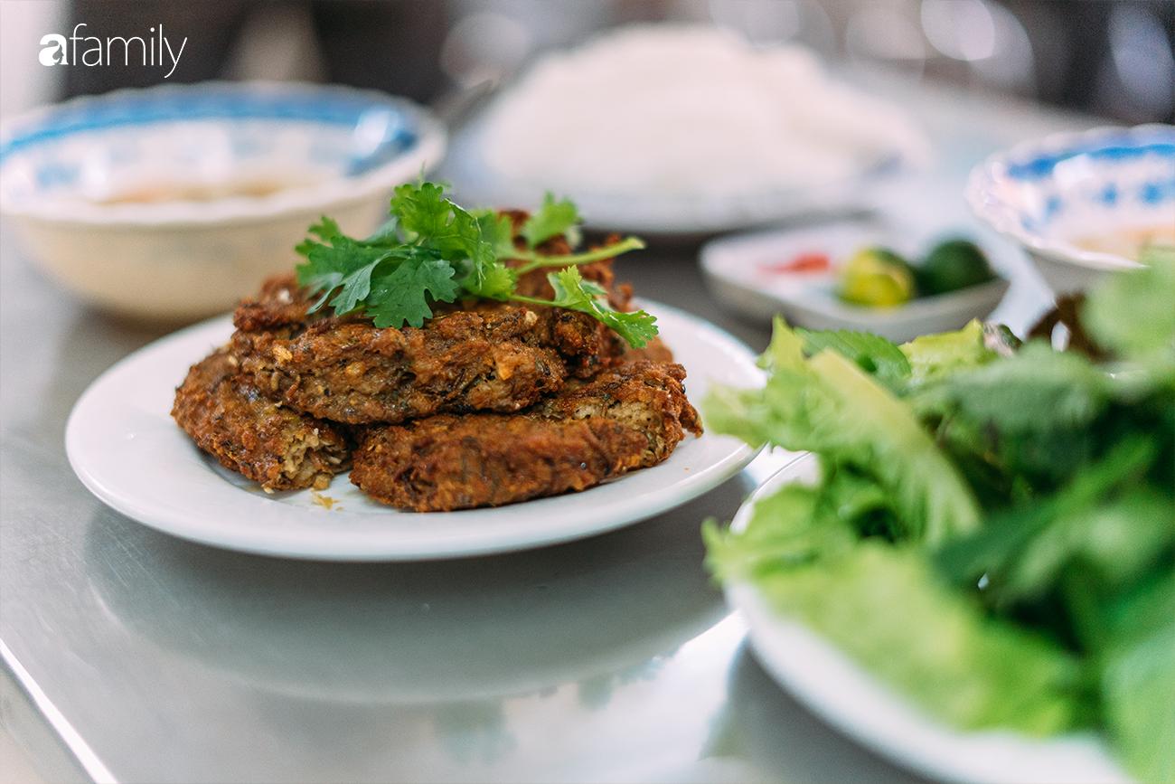 Rươi - báu vật ruộng đồng và văn hóa đi ăn rươi đi mỗi khi lạnh trời của người Hà Nội - Ảnh 20.