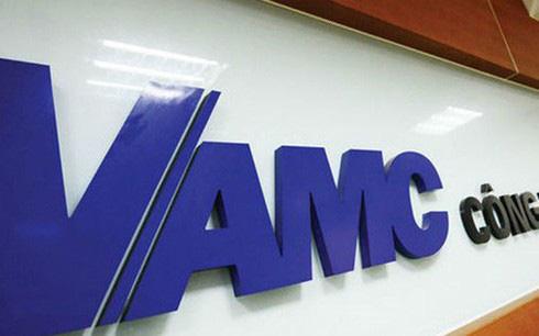 Ngân hàng dự phòng trái phiếu đặc biệt của VAMC như thế nào?