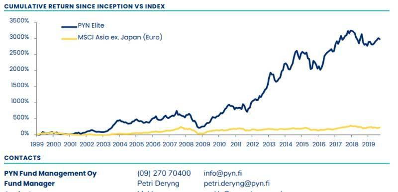 Khối tiền 150 tỷ USD nổi sóng, VNIndex sẽ lên 1.800 điểm - Ảnh 2.