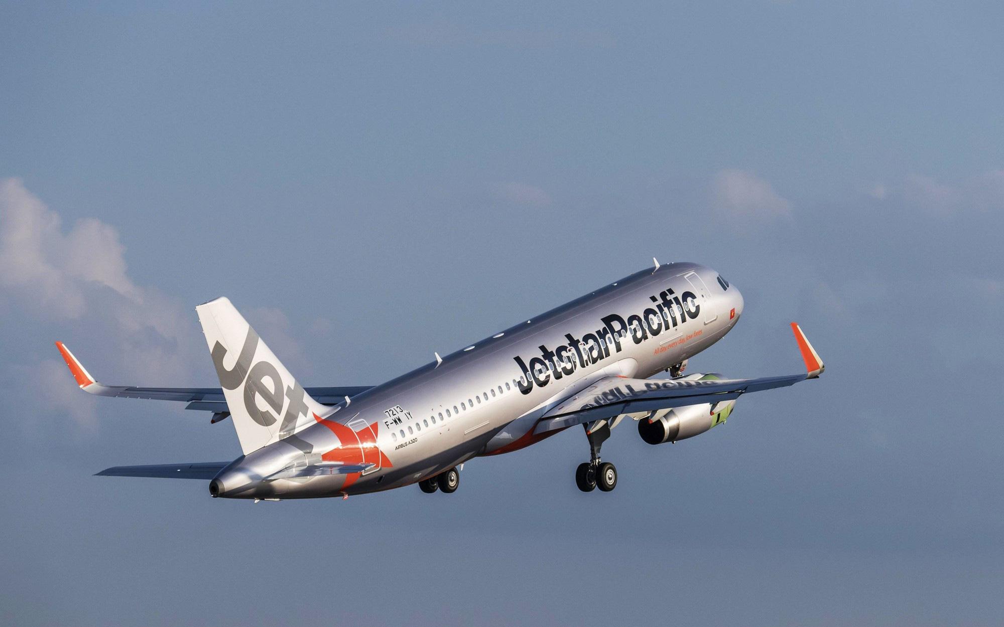 Những hãng hàng không nào từ chối vận chuyển sản phẩm dùng pin Lithium?