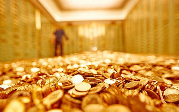 Giá vàng hôm nay 20/11 đạt mức tăng cao nhất 1 tuần