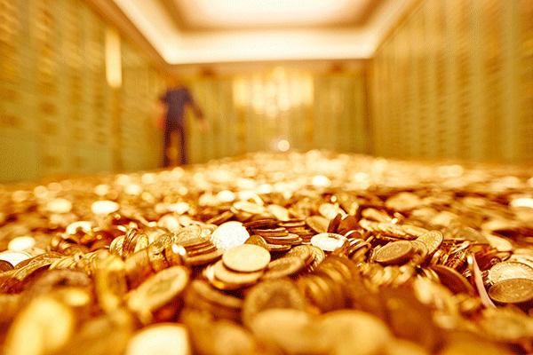 Giá vàng hôm nay 20/11 đạt mức tăng cao nhất 1 tuần - Ảnh 1.
