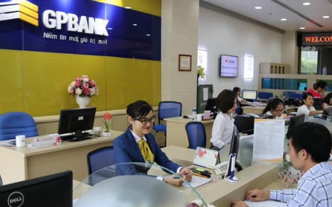 Một ngân hàng bị mua lại 0 đồng công khai tìm nhà đầu tư  - Ảnh 2.