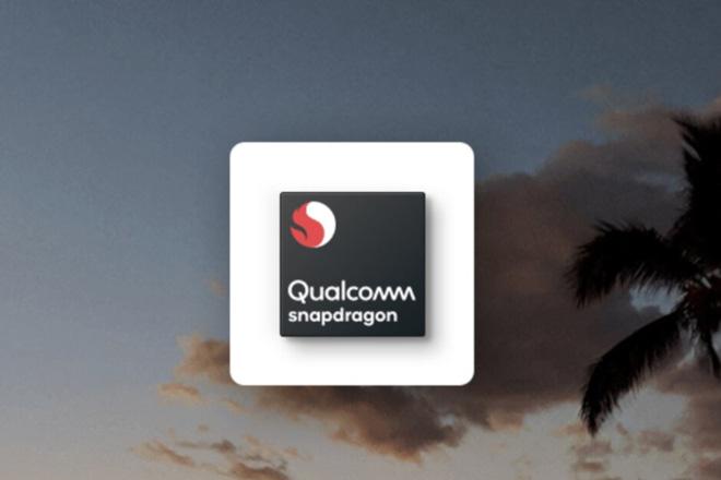 """Qualcomm sẽ """"lời to"""" nhờ bán chip 5G - Ảnh 2."""
