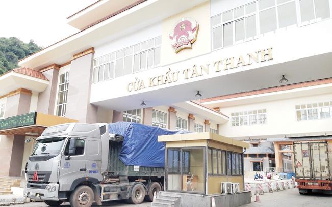 Xuất khẩu trái cây sang Trung Quốc, Bộ Công Thương khuyến cáo gì?