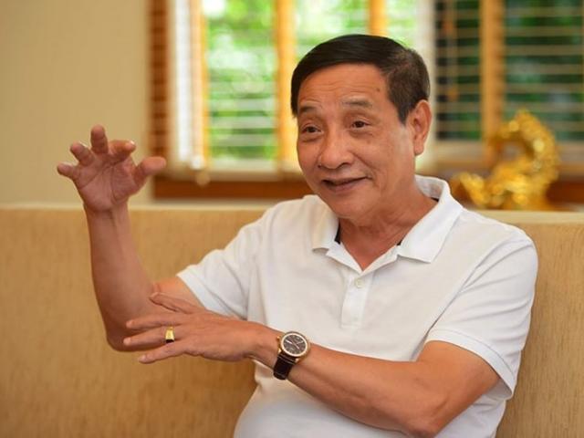 Ông chủ Cocobay Đà Nẵng: 'Tôi dũng cảm thừa nhận vỡ trận, khách hàng không thiệt hại' - Ảnh 1.