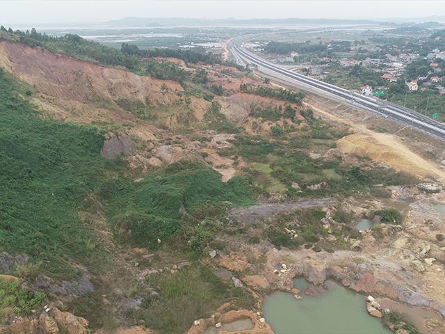 Bí thư Tỉnh ủy Quảng Ninh: Không khuyến khích hình thành đơn vị ở tại các khu du lịch - Ảnh 4.