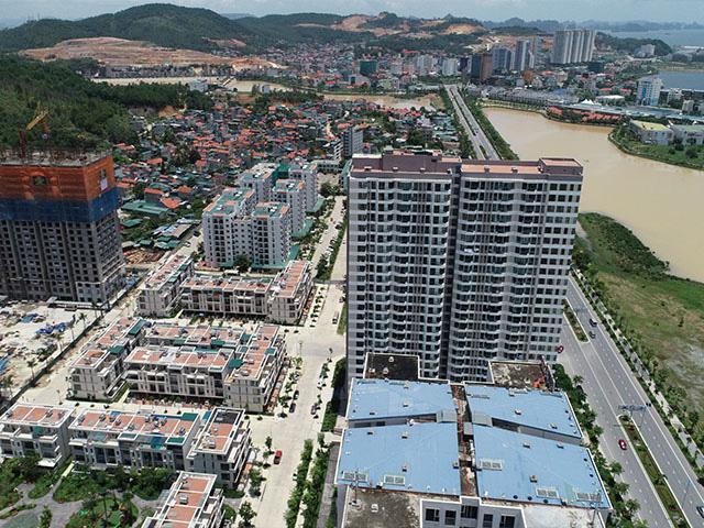 Bí thư Tỉnh ủy Quảng Ninh: Không khuyến khích hình thành đơn vị ở tại các khu du lịch - Ảnh 2.