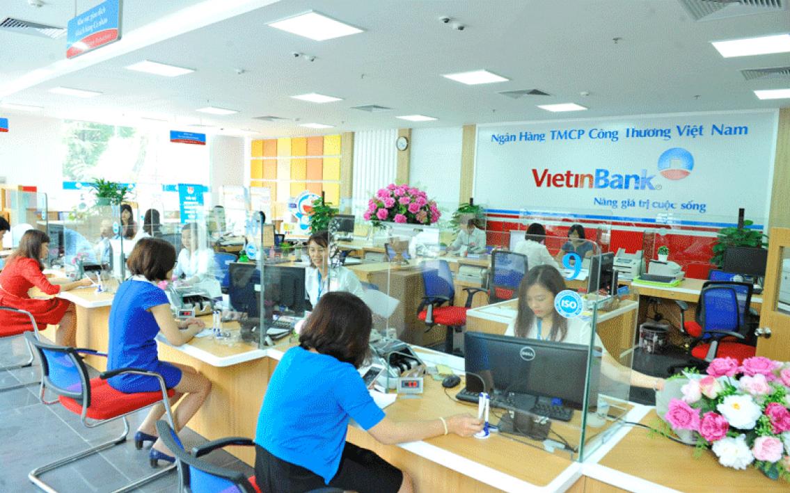 """Thông tư 22 – """"sân chơi"""" bình đẳng, BIDV và Vietinbank lại gặp khó?"""