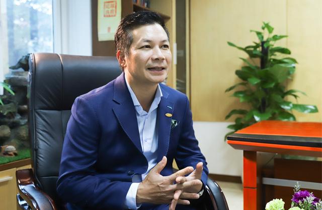 Shark Hưng 'mách nước': Làm sao để condotel không 'teo'? - Ảnh 1.