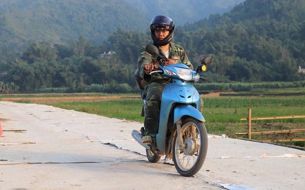 Nông thôn mới Dương Quỳ: Đích đến không còn xa