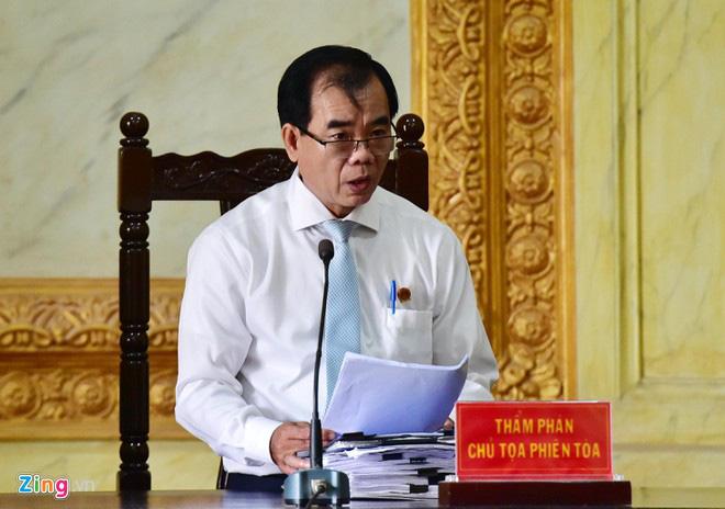 Vì sao Nguyễn Hữu Linh chưa bị bắt khi tòa tuyên y án 18 tháng tù? - Ảnh 2.