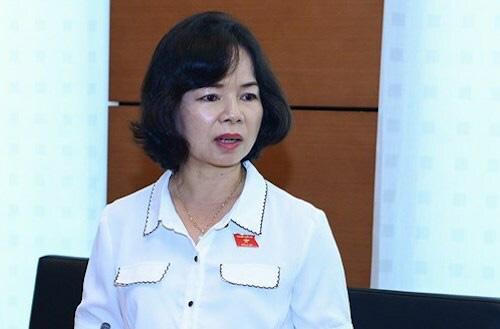 Việt Nam sẽ đầu tư sản xuất lúa gạo dược phẩm - Ảnh 2.