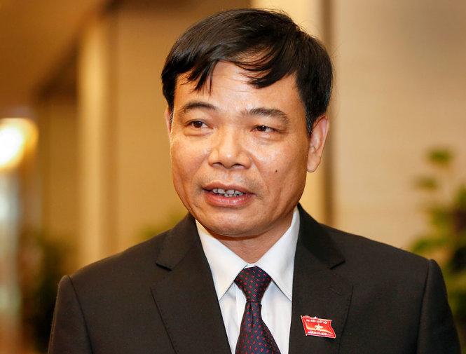 Việt Nam sẽ đầu tư sản xuất lúa gạo dược phẩm - Ảnh 1.