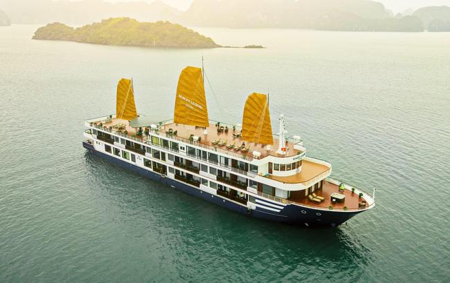 Kích cầu du lịch Quảng Ninh: Đề xuất tăng thời gian thăm vịnh Hạ Long thêm 4 giờ  - Ảnh 3.