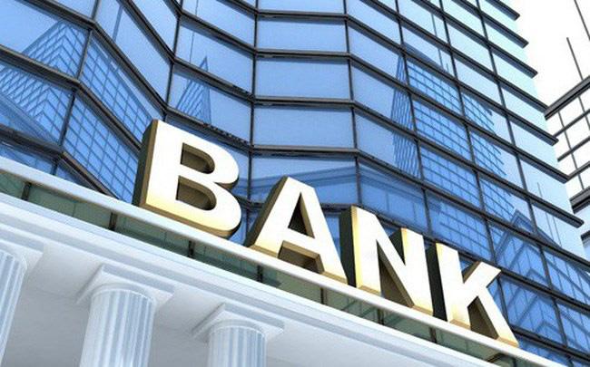 """Lĩnh vực ngân hàng có nguy cơ """"rửa tiền"""" rất cao - Ảnh 1."""