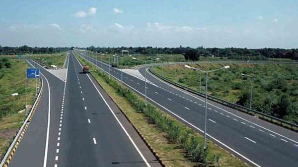 Khẩn trương lựa chọn nhà đầu tư dự án cao tốc Bắc - Nam - Ảnh 1.